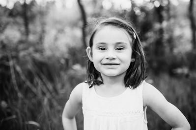 Lucciana's 5 year ~ 6 2016 0002