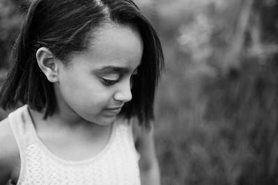 Lucciana's 5 year ~ 6 2016 0021