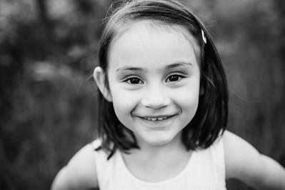 Lucciana's 5 year ~ 6 2016 0006