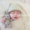 Lucy's Newborn Photos_012