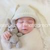 Lucy's Newborn Photos_008