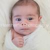 Lucy's Newborn Photos_004