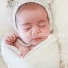 Lucy's Newborn Photos_018