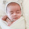 Lucy's Newborn Photos_019