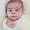 Lucy's Newborn Photos_003