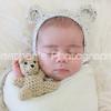 Lucy's Newborn Photos_014