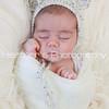 Lucy's Newborn Photos_021