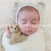 Lucy's Newborn Photos_013