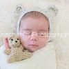 Lucy's Newborn Photos_017