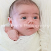 Lucy's Newborn Photos_002