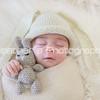 Lucy's Newborn Photos_011
