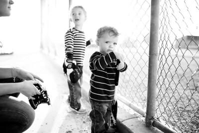 Luke 1 & Brayden 3 ~ 9-2012-017