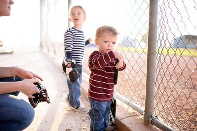 Luke 1 & Brayden 3 ~ 9-2012-016
