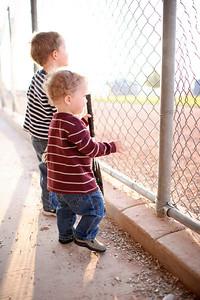 Luke 1 & Brayden 3 ~ 9-2012-014