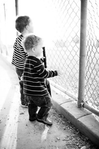 Luke 1 & Brayden 3 ~ 9-2012-015