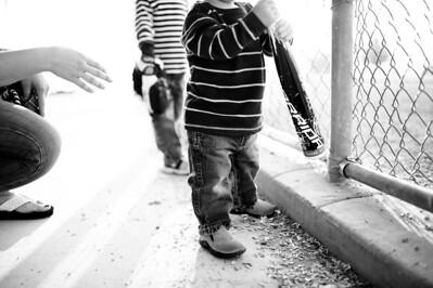 Luke 1 & Brayden 3 ~ 9-2012-019