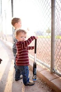 Luke 1 & Brayden 3 ~ 9-2012-012