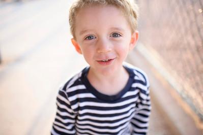 Luke 1 & Brayden 3 ~ 9-2012-024