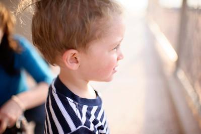 Luke 1 & Brayden 3 ~ 9-2012-022