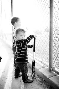Luke 1 & Brayden 3 ~ 9-2012-013