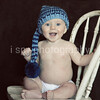 Luke- 6 months :