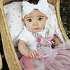 Lyla- 5 months :