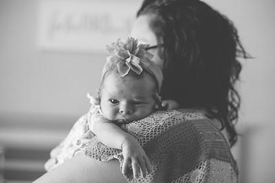 Lyla Newborn-12