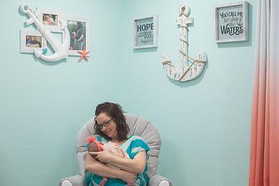 Lyla Newborn-22