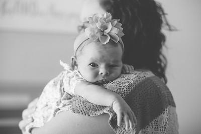 Lyla Newborn-16