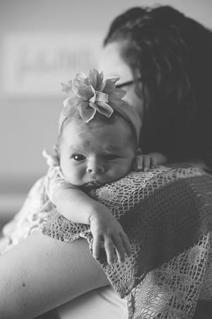 Lyla Newborn-14