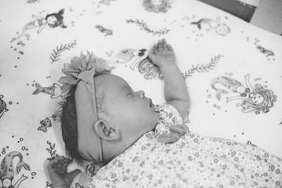 Lyla Newborn-2