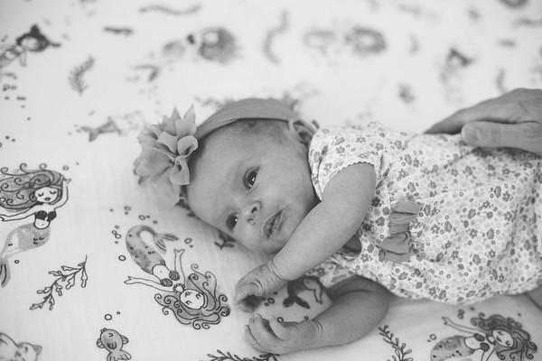 Lyla Newborn-6
