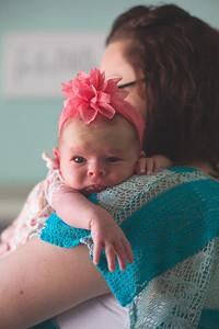 Lyla Newborn-13