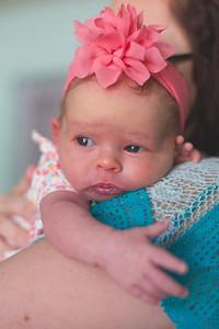 Lyla Newborn-20