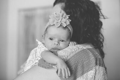Lyla Newborn-18