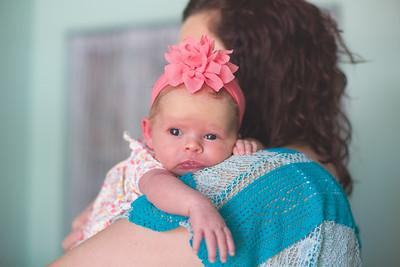 Lyla Newborn-17