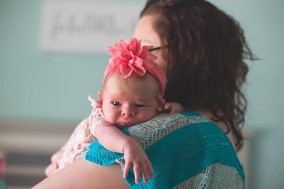 Lyla Newborn-11