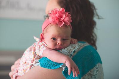 Lyla Newborn-15
