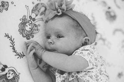 Lyla Newborn-10