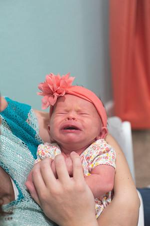 Lyla Newborn-23