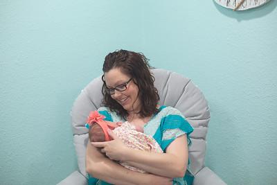 Lyla Newborn-21
