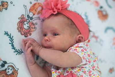 Lyla Newborn-9