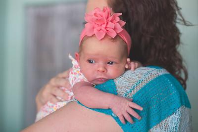Lyla Newborn-19