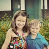 Lynleigh & Brady- 2010 :