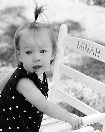 MINAH (12)