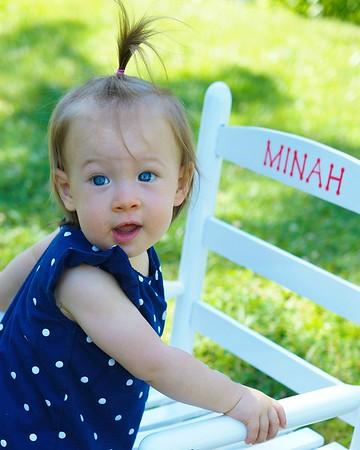 MINAH (13)