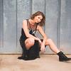 MaKenna SeniorPortrait CLR High Res-156