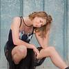 MaKenna SeniorPortrait CLR High Res-157