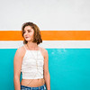 MaKenna SeniorPortrait CLR Low Res-118