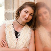 MaKenna SeniorPortrait CLR Low Res-105